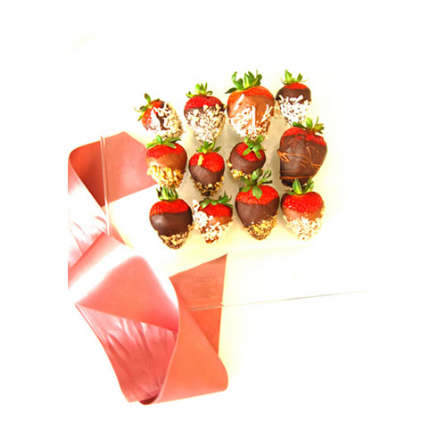 12-Fresas-con-Chocolate